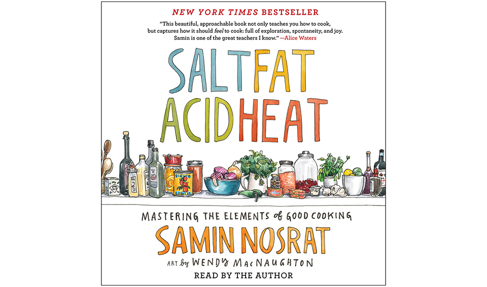 salt fat acid heat cookbook cover