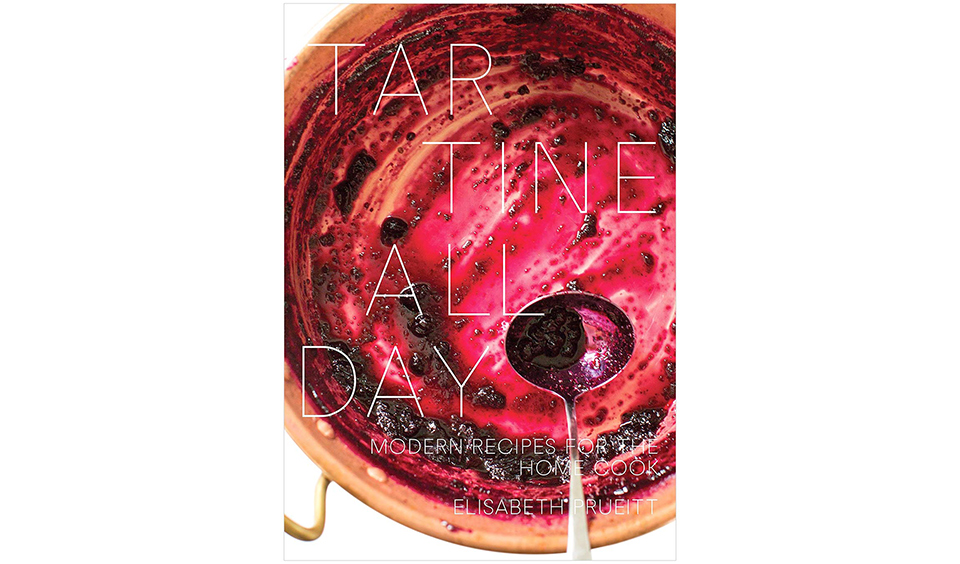 tartine all day by elisabeth prueitt