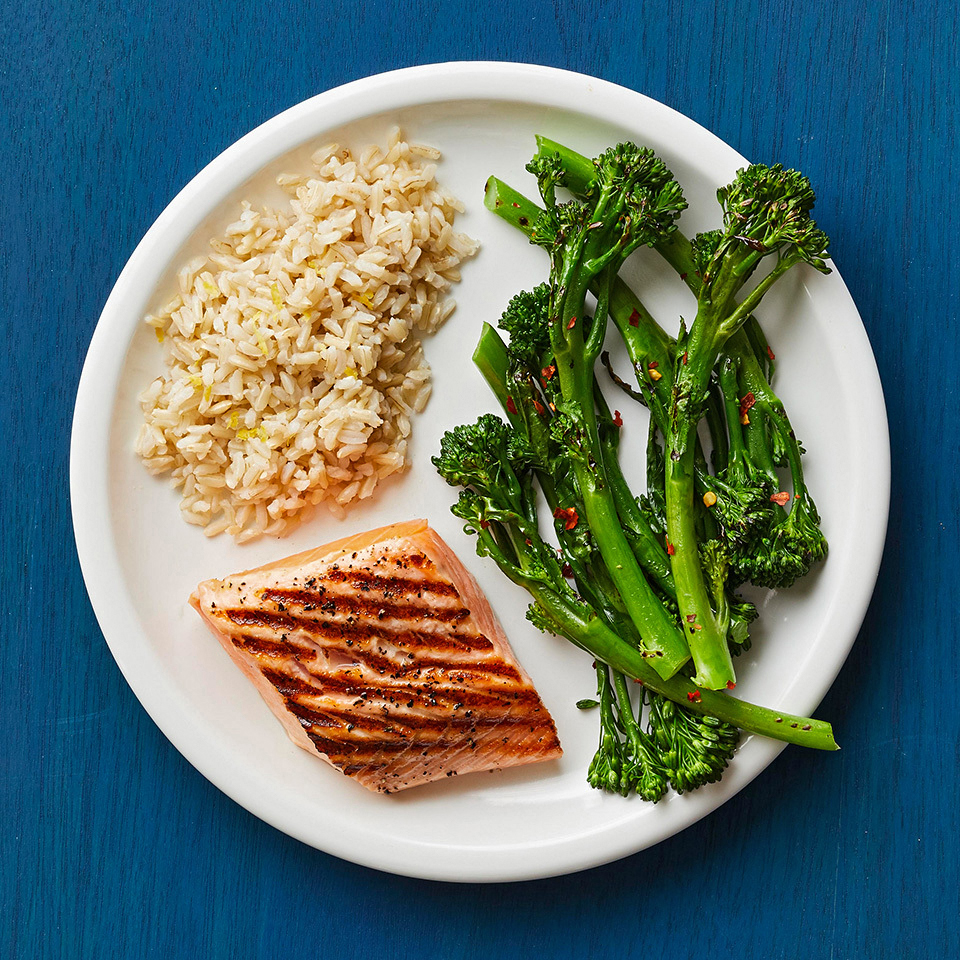 simple-grilled-salmon-broccolini-rice.jpg