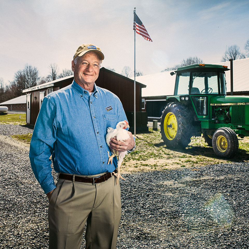 jim-perdue-perdue-farms.jpg