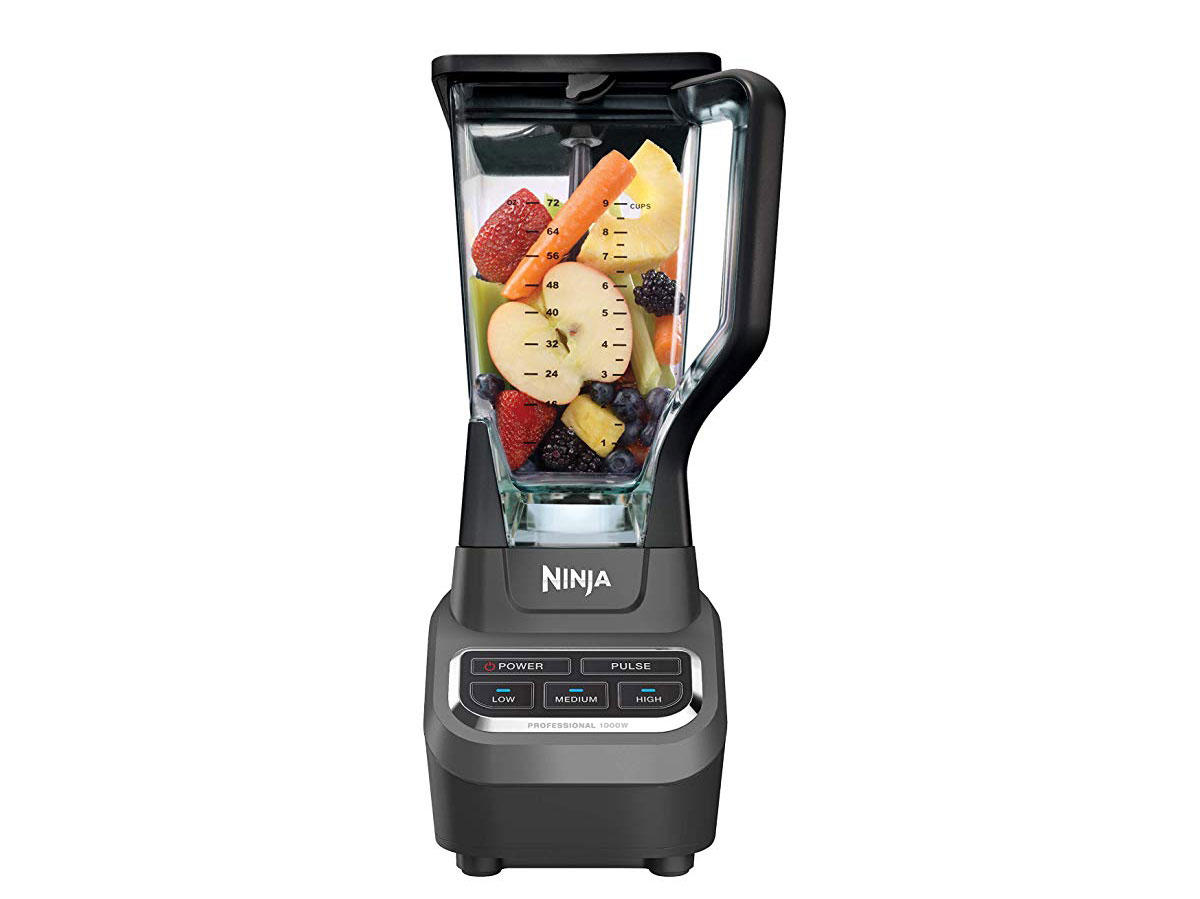 ninja-professional-72oz-countertop-blender.jpg