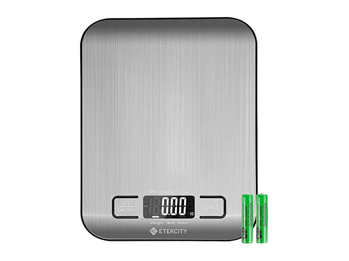etekcity-food-digital-kitchen-weight-scale.jpg