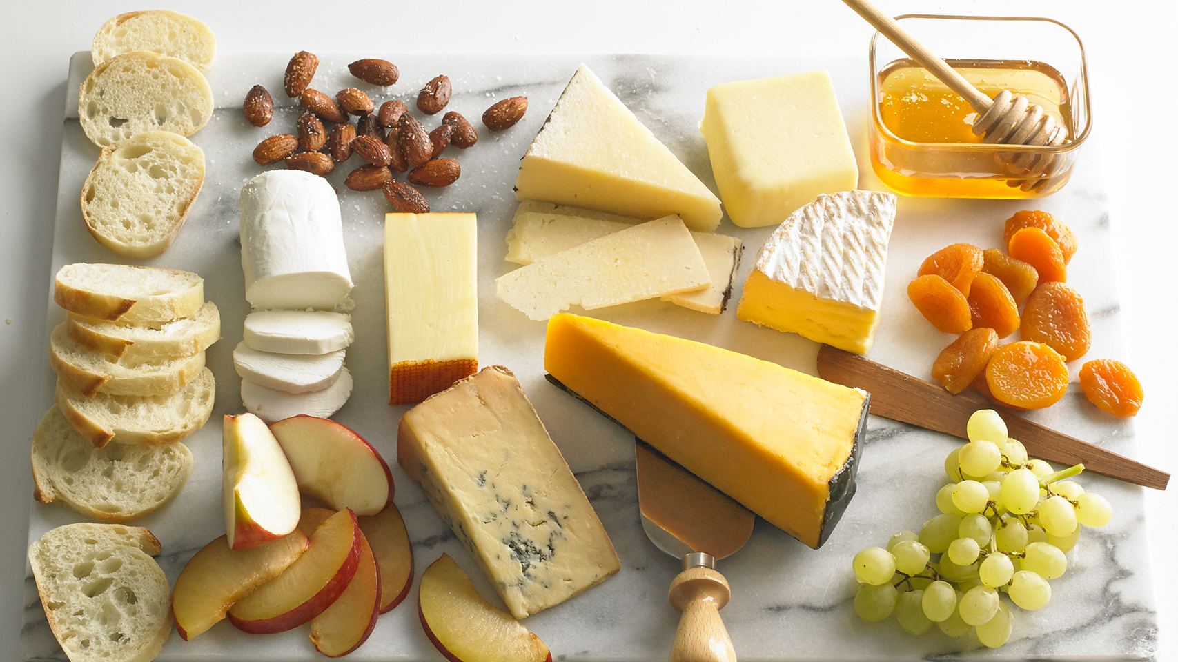 cheese-board-102180718.jpg