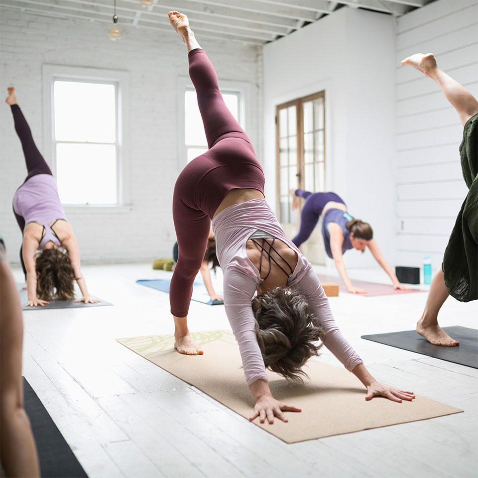 people-doing-yoga-square.jpg