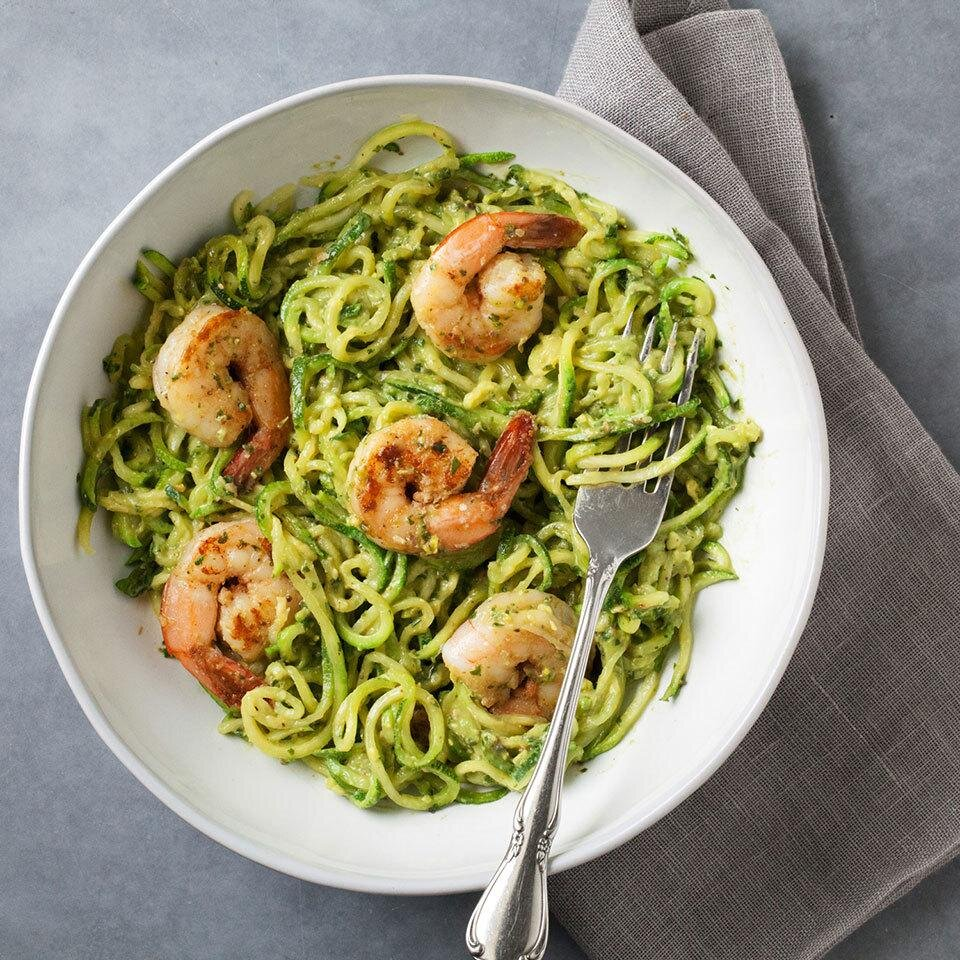 Top 50 Diet Recipes Eatingwell