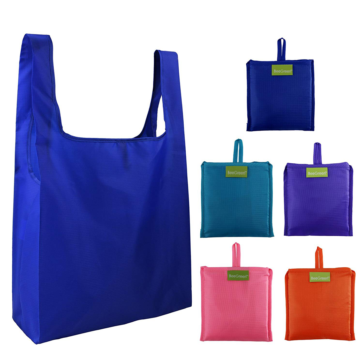 reusable-grocery-bags.jpg