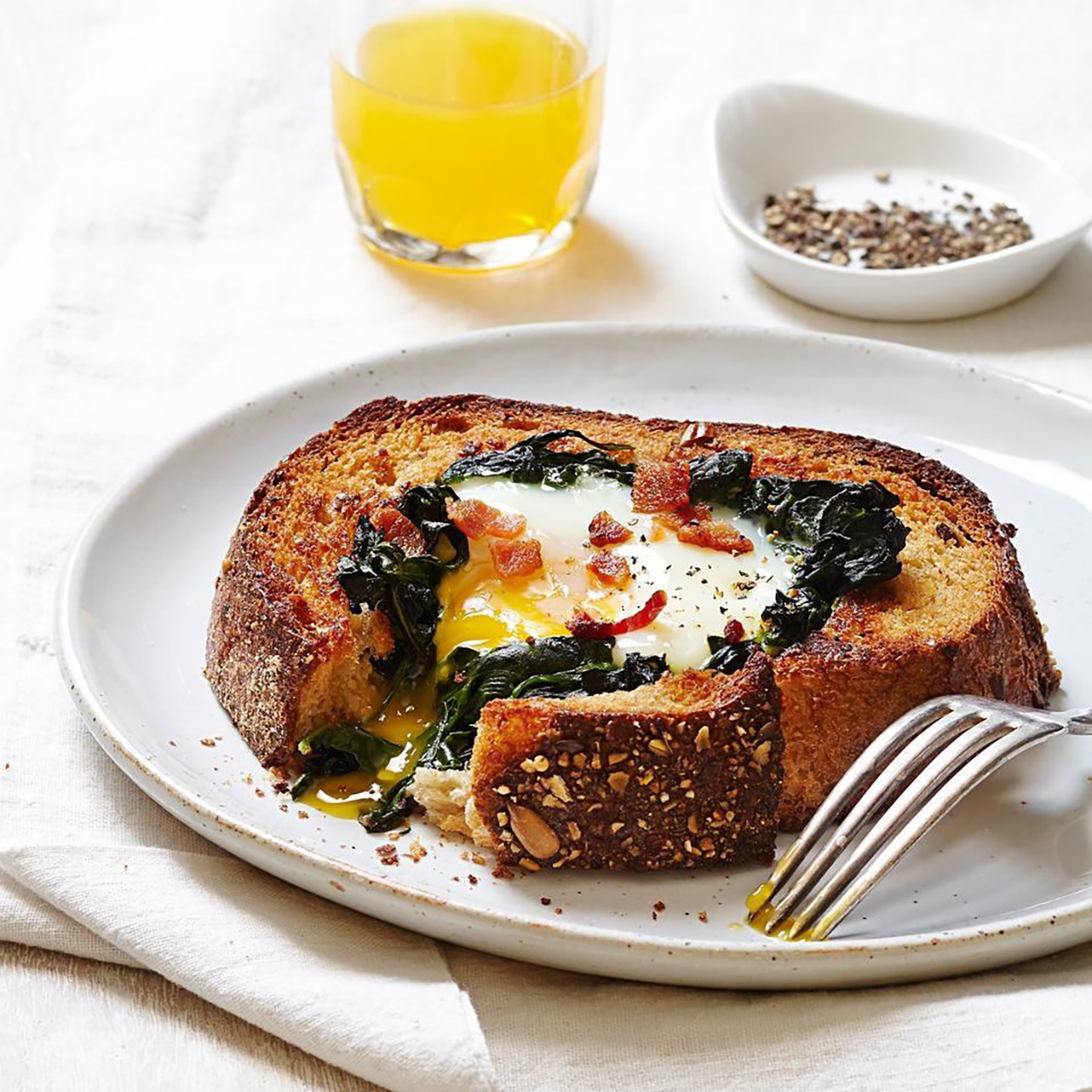 Our Favorite Breakfast for Dinner Ideas