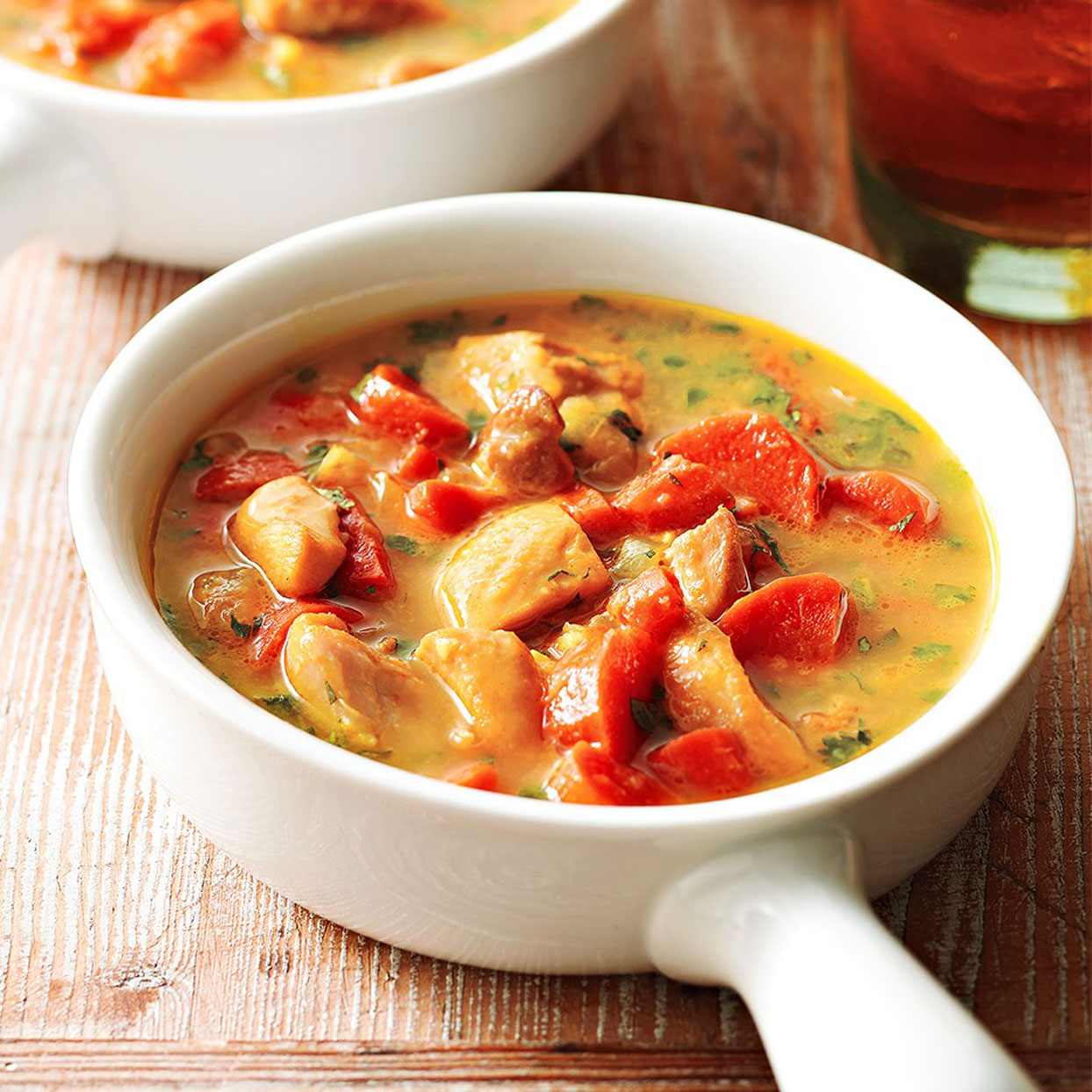 curried-chicken-soup