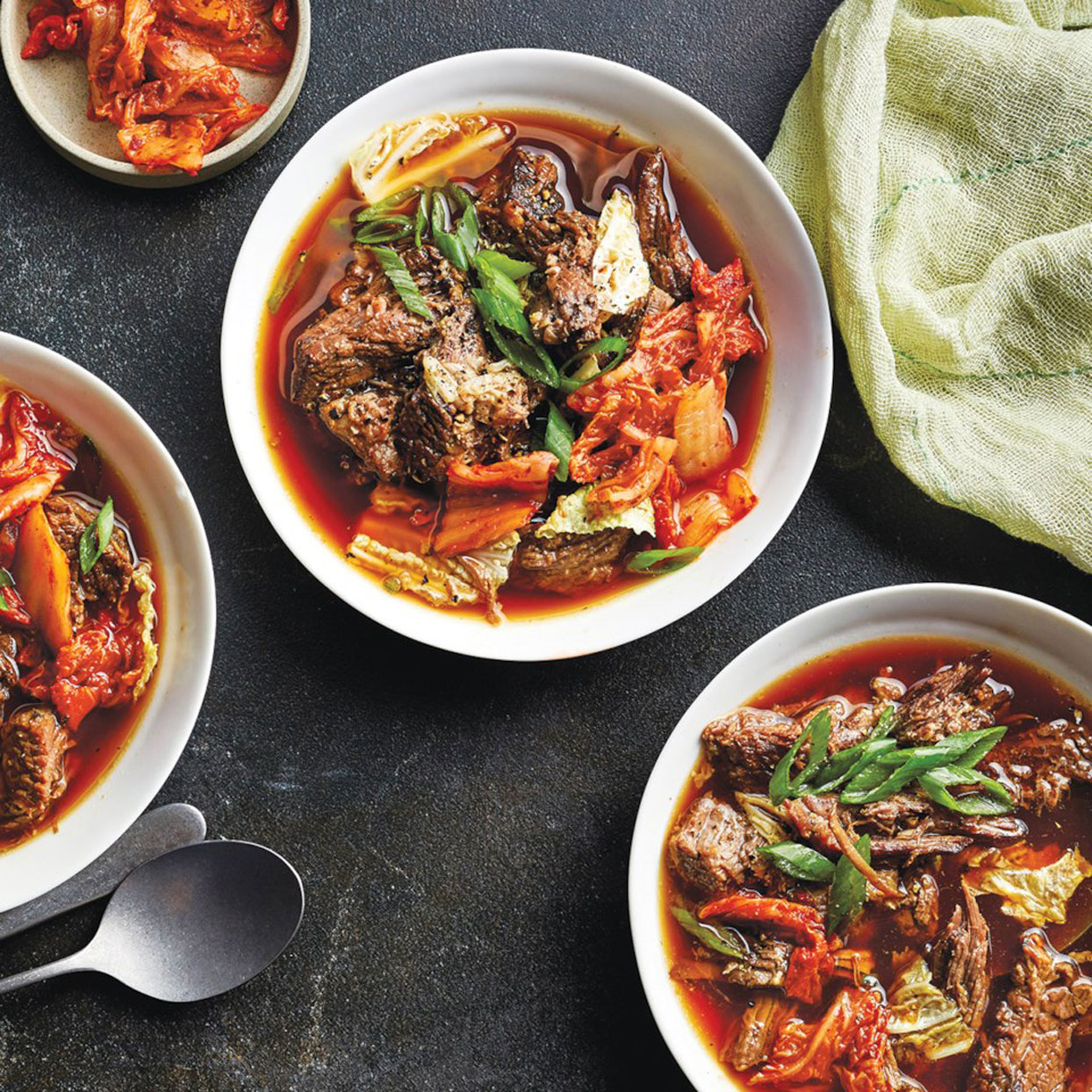 Slow-Cooker-Korean-Beef-and-Cabbage-Stew