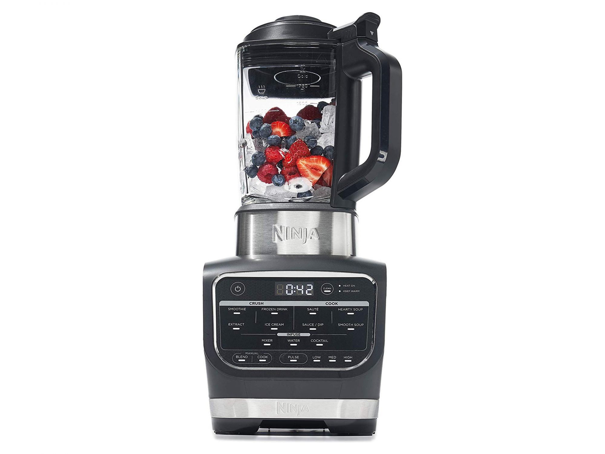 Ninja Foodi Cold & Hot Blender