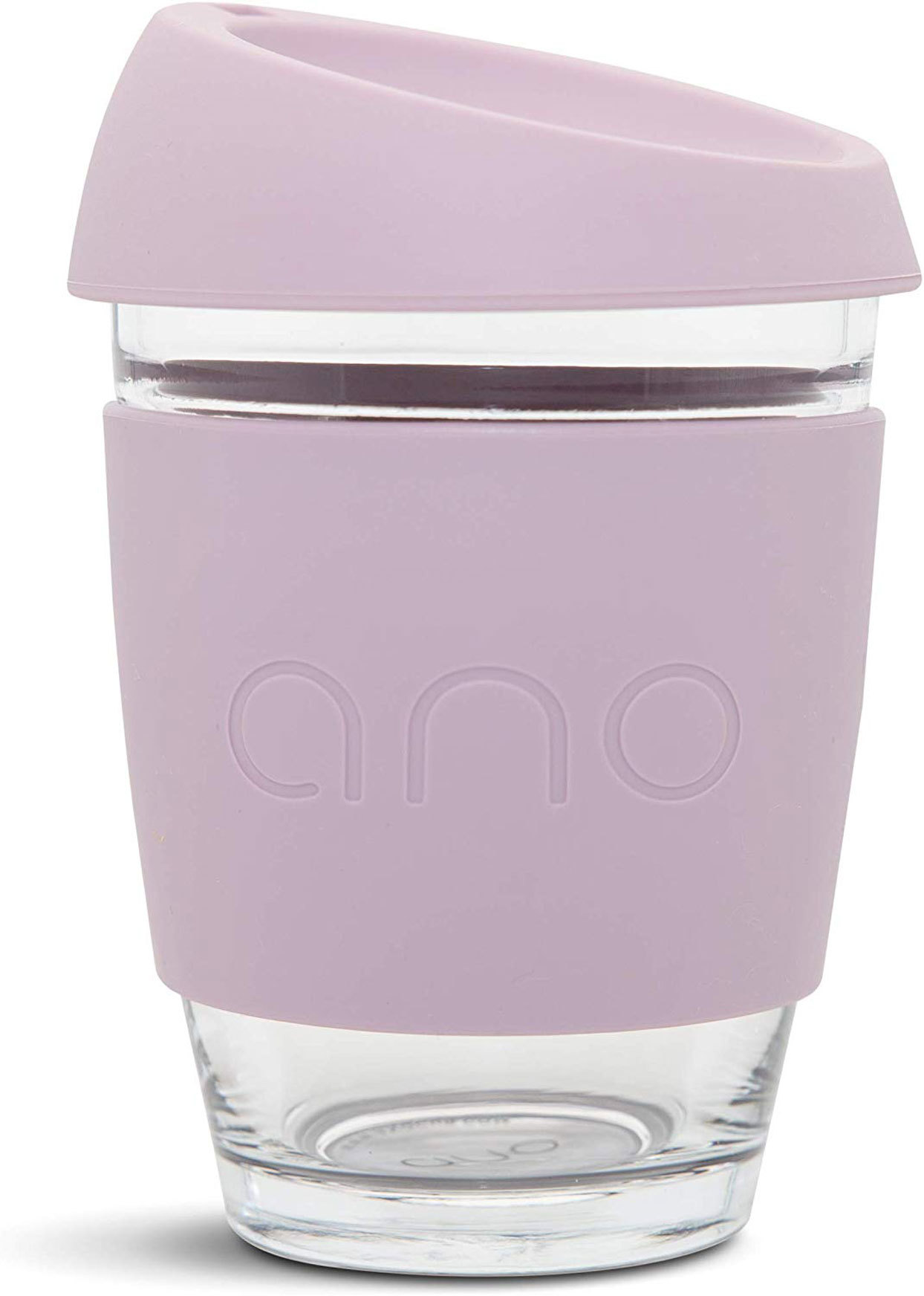 Ano Reusable Coffee Cup