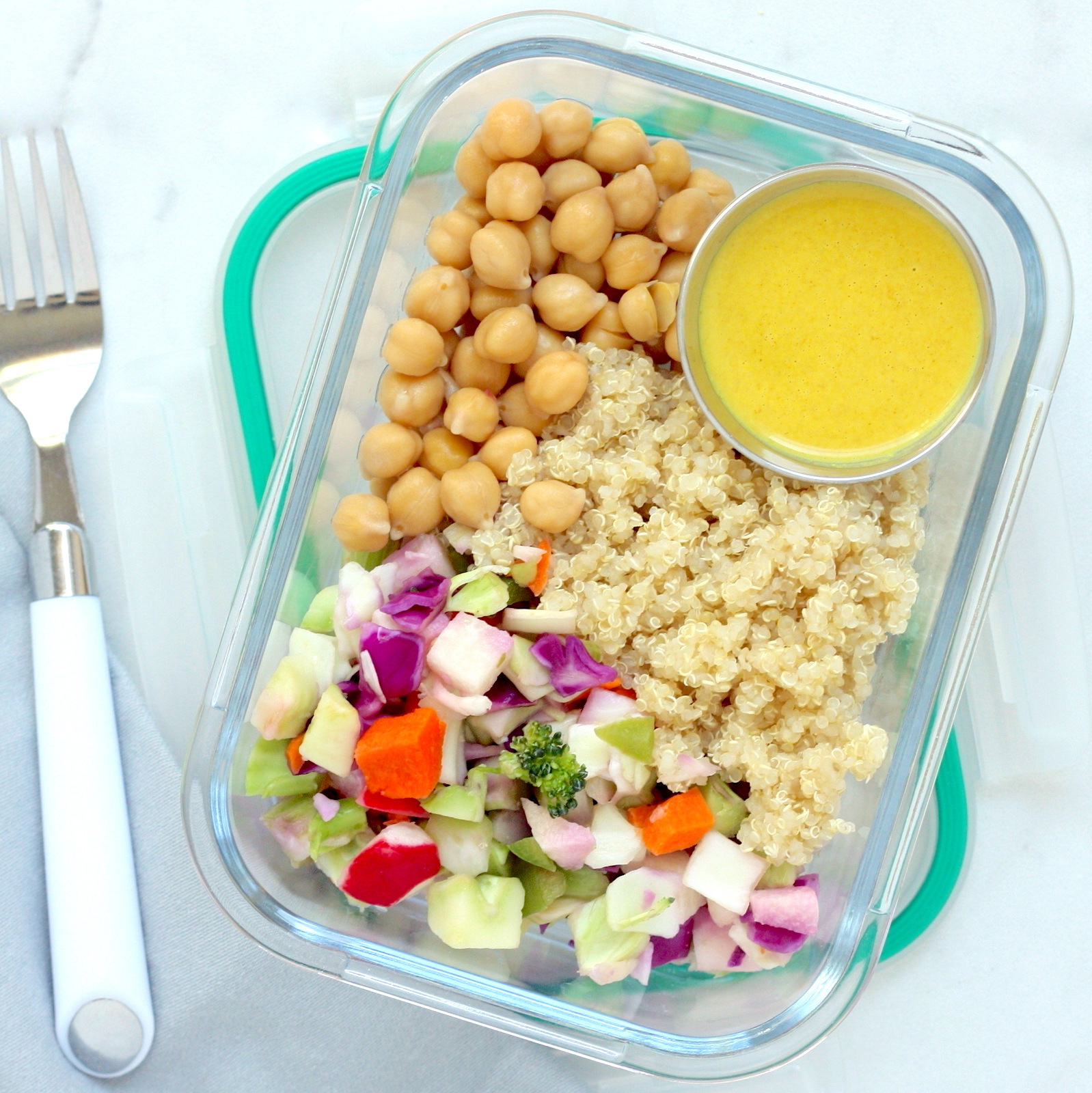 trader joes weight loss lunches