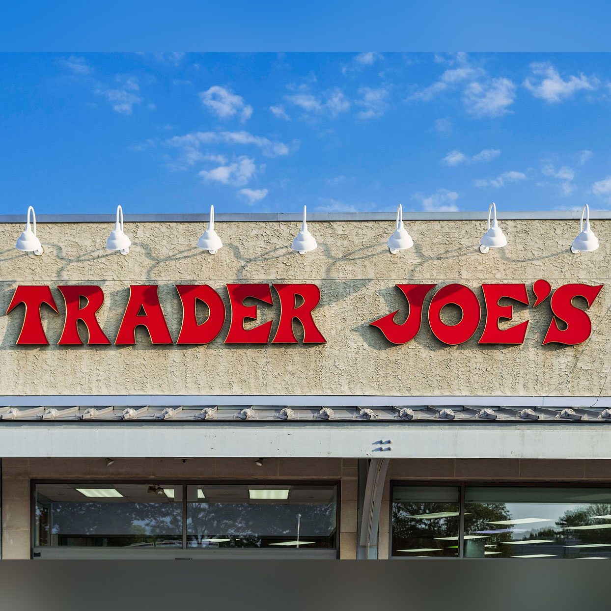 6 Trader Joe's Products That Make Meal Prep a Breeze, According to Dietitians