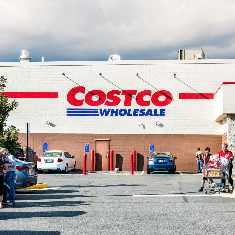 https://www.eatingwell.com/syndication/can-you-get-your-costco-membership-revoked-banned/costco-store-pl-square/