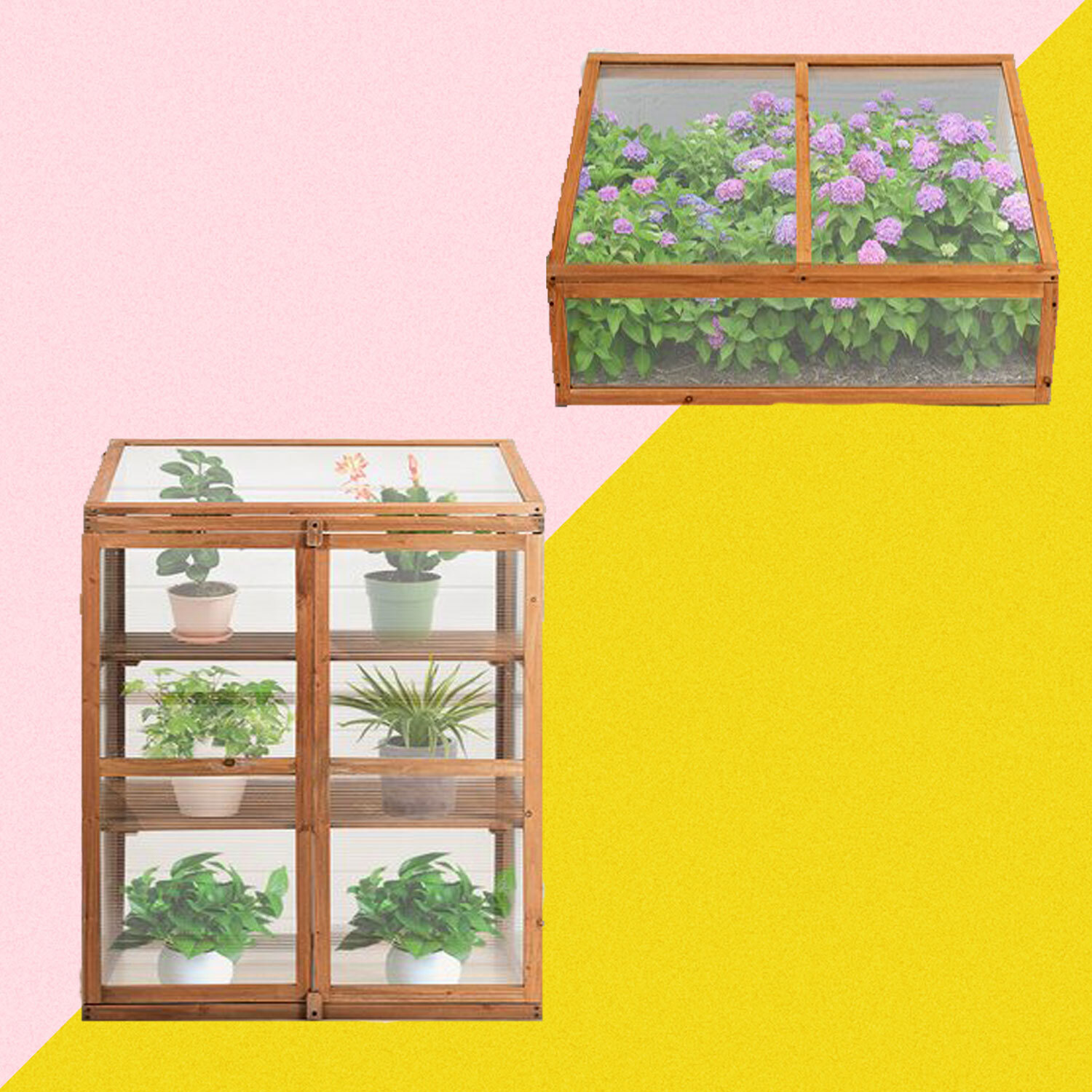 mini-greenhouses-wayfair