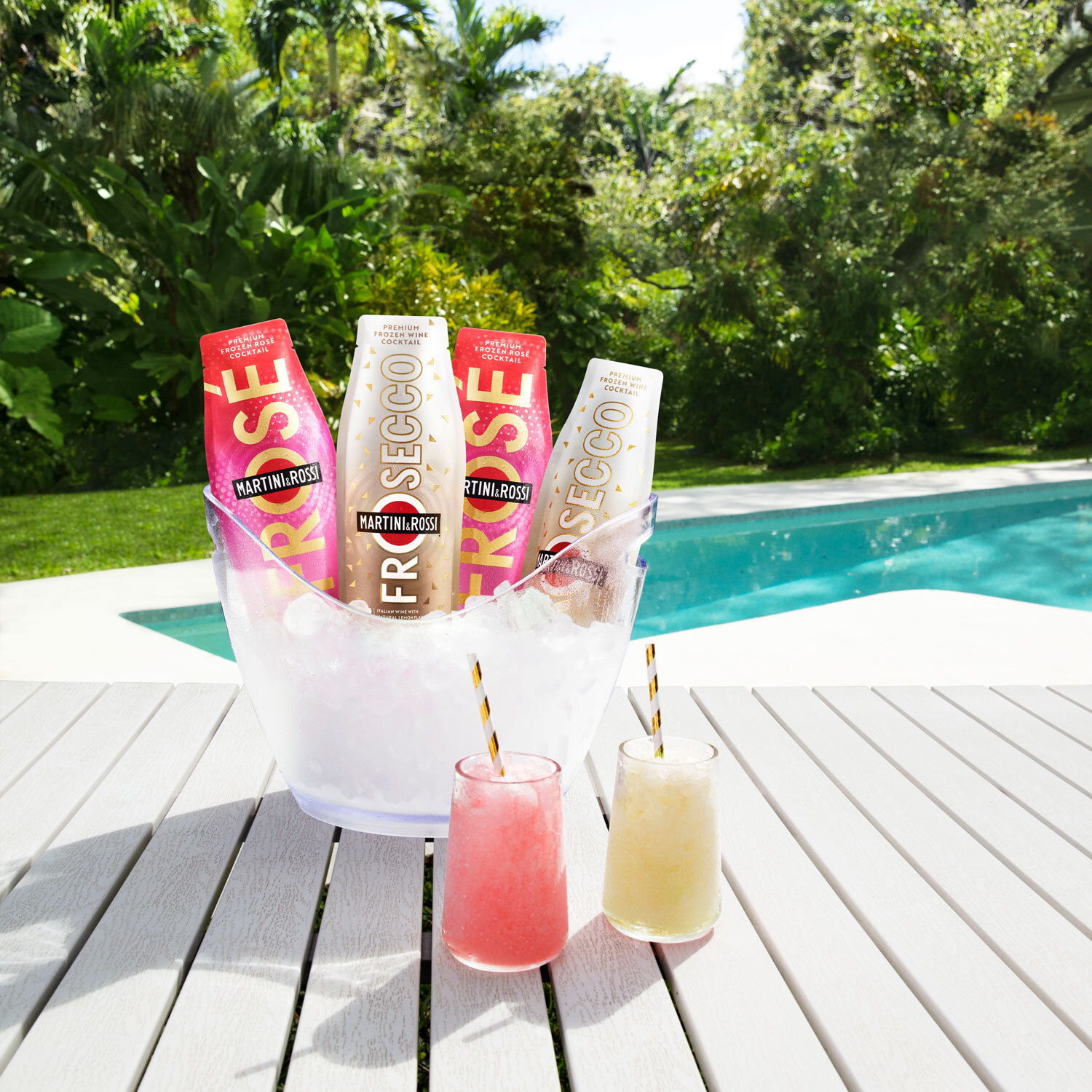 martini-and-rossi-frozen-cocktails