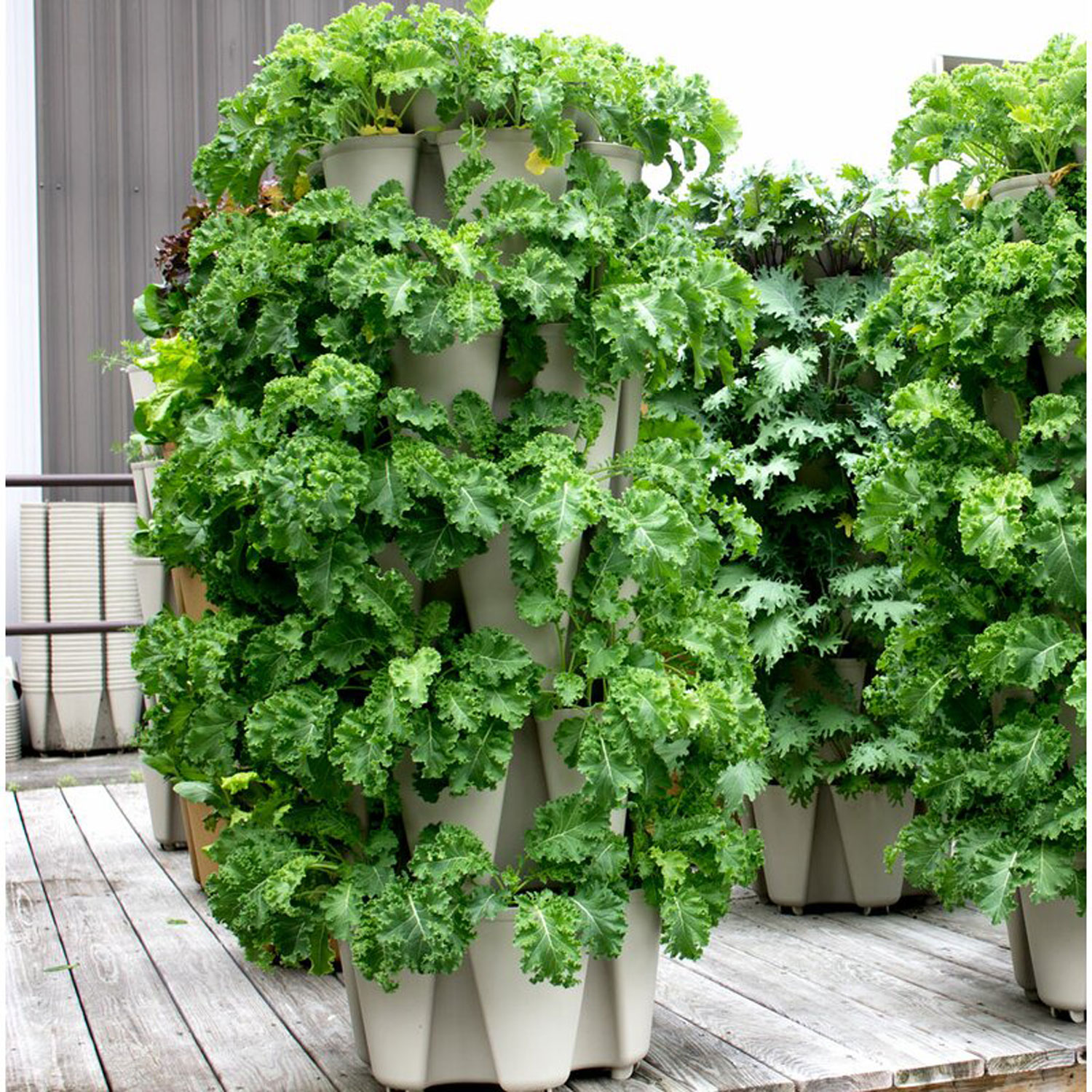 wayfair-vertical-planter
