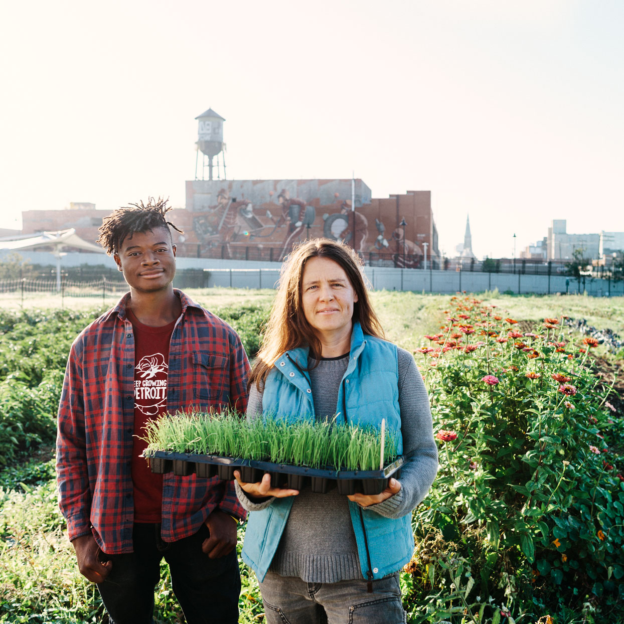 https://www.eatingwell.com/article/7825500/this-organization-is-transforming-detroit-neighborhoods-one-garden-at-a-time/ja20-fwp/