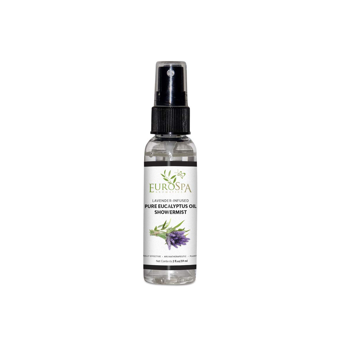 https://www.eatingwell.com/article/7825787/this-aromatherapy-mist-turns-your-shower-into-a-spa/51iy-pxn1-l-_sl1180_/