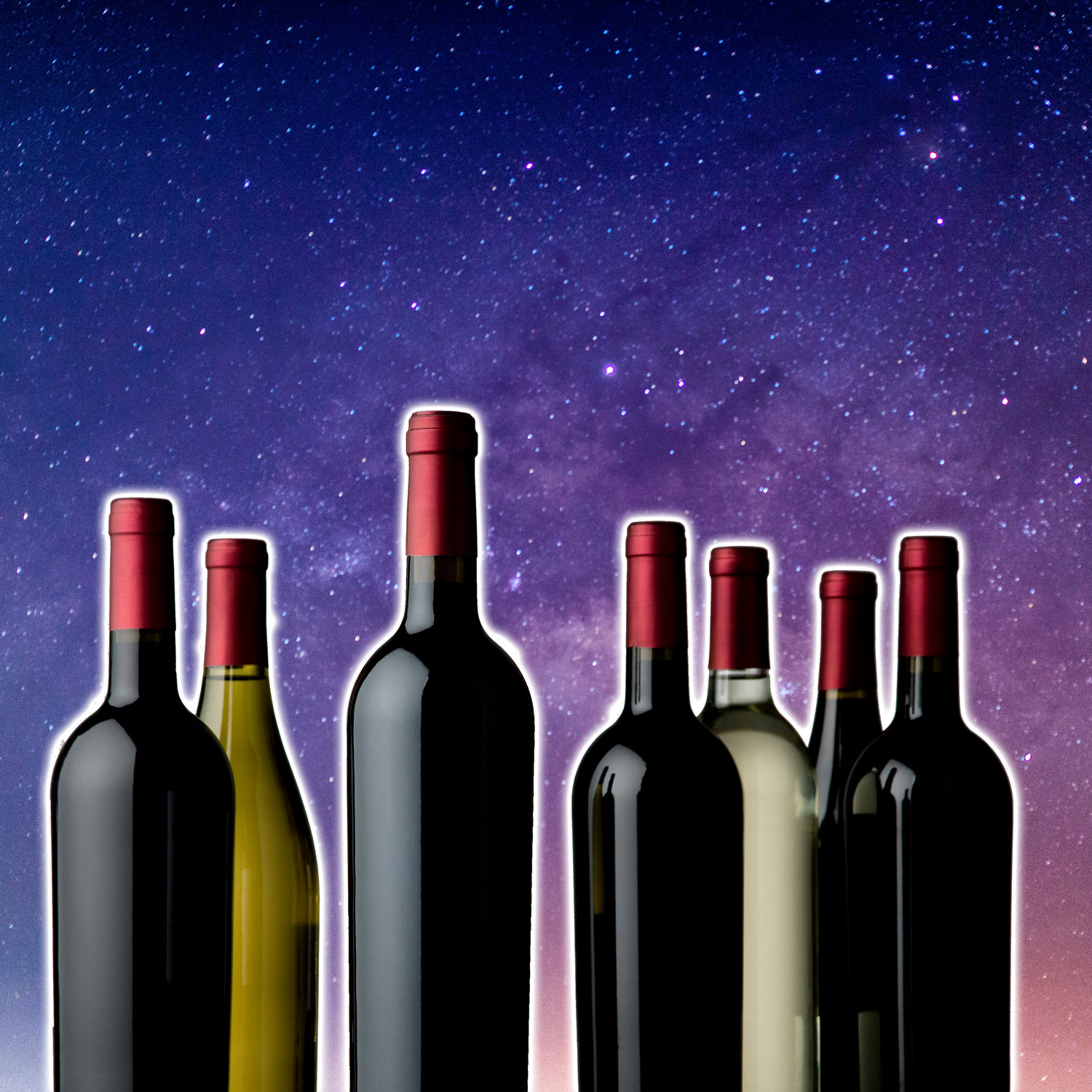 astrology wines