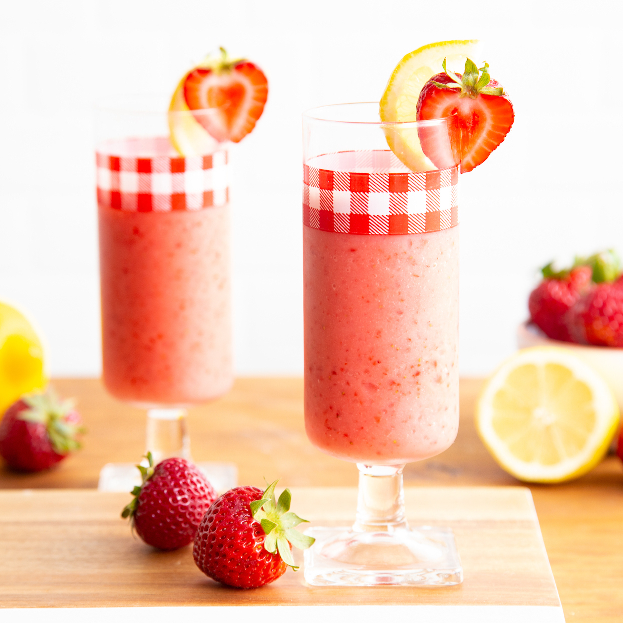 15 Weight Loss Smoothie Recipes Eatingwell