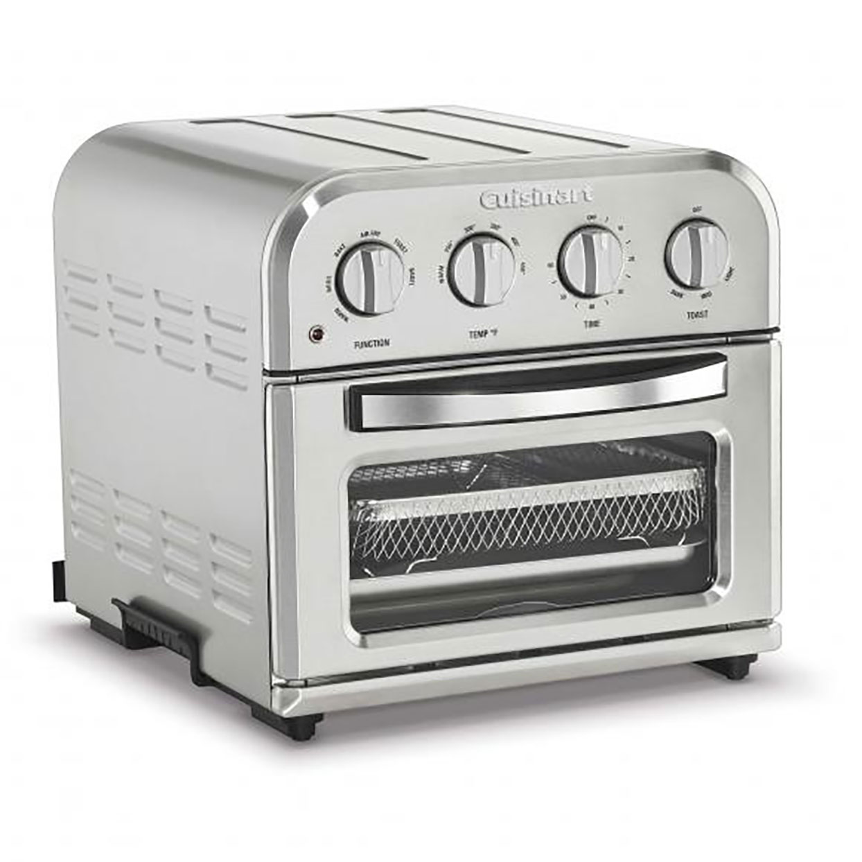 Cuisinart-Compact-AirFryer-Toaster-Oven