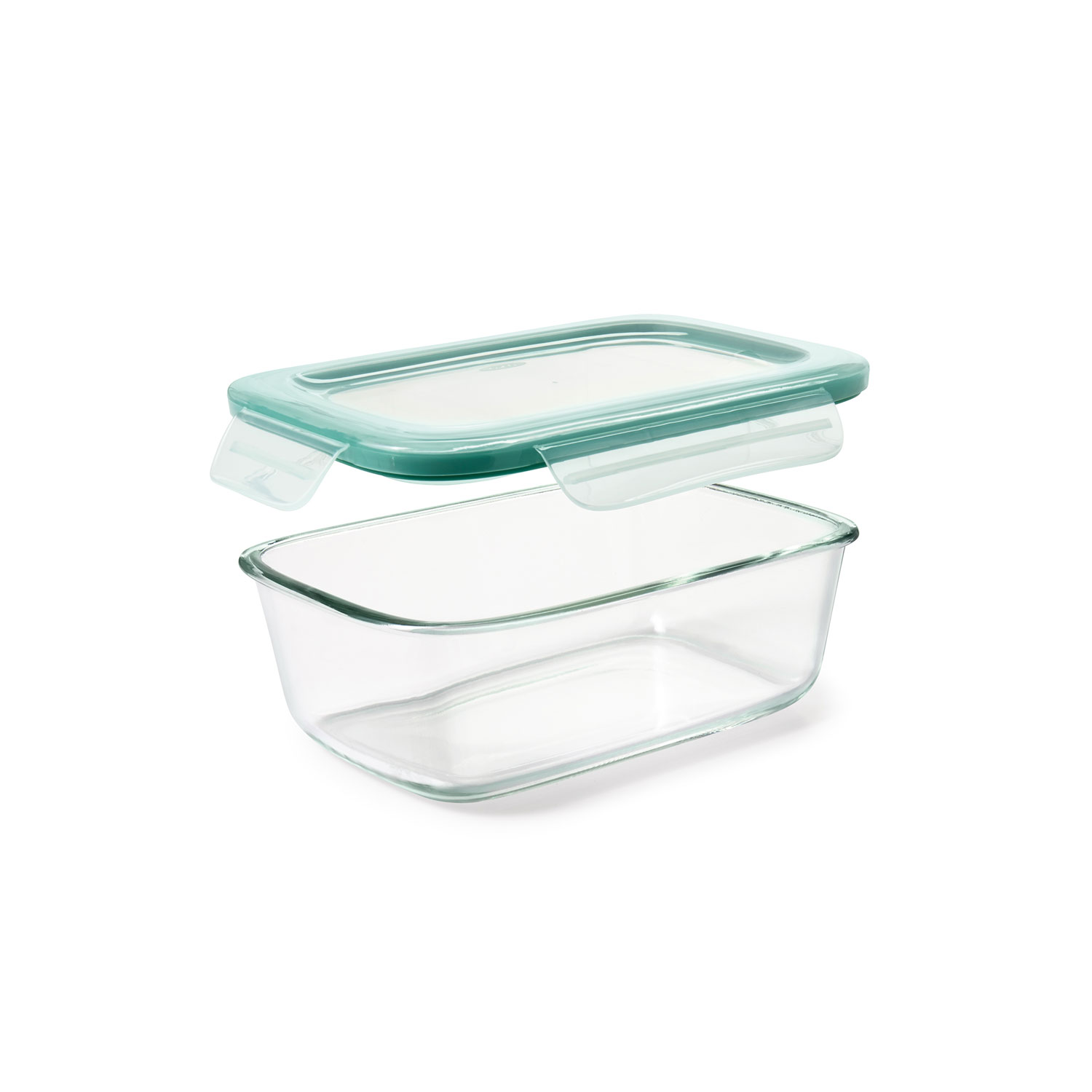 oxo smart seal containers