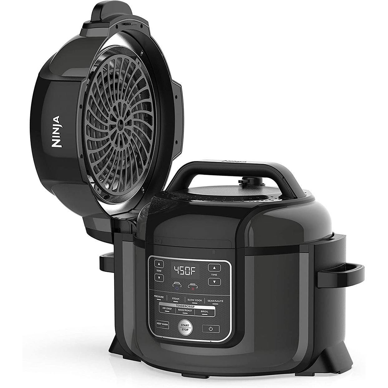Ninja Foodi 9-in-1 Air Fryer