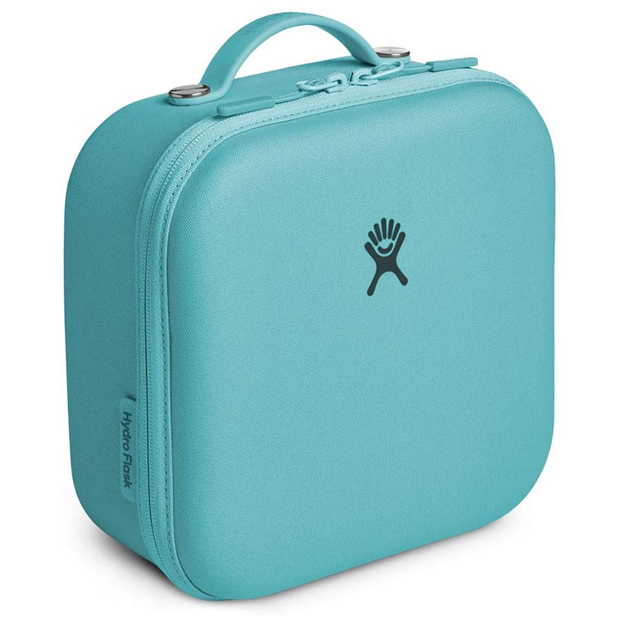 Hydroflask-Lunch Box Small