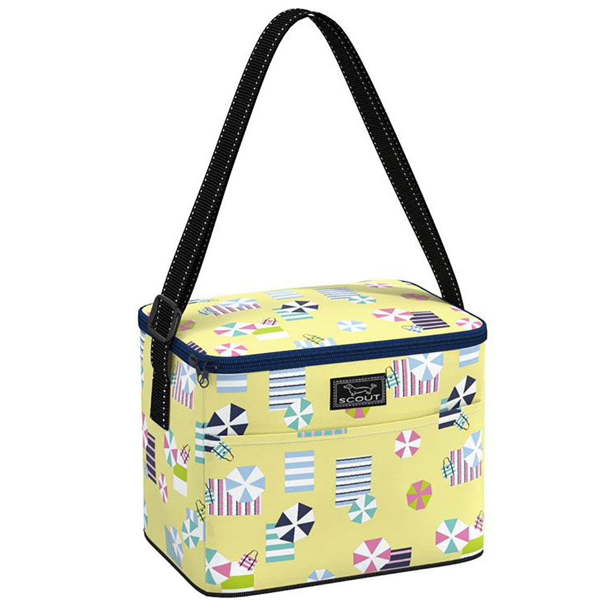 Scout-Lunch-Bag