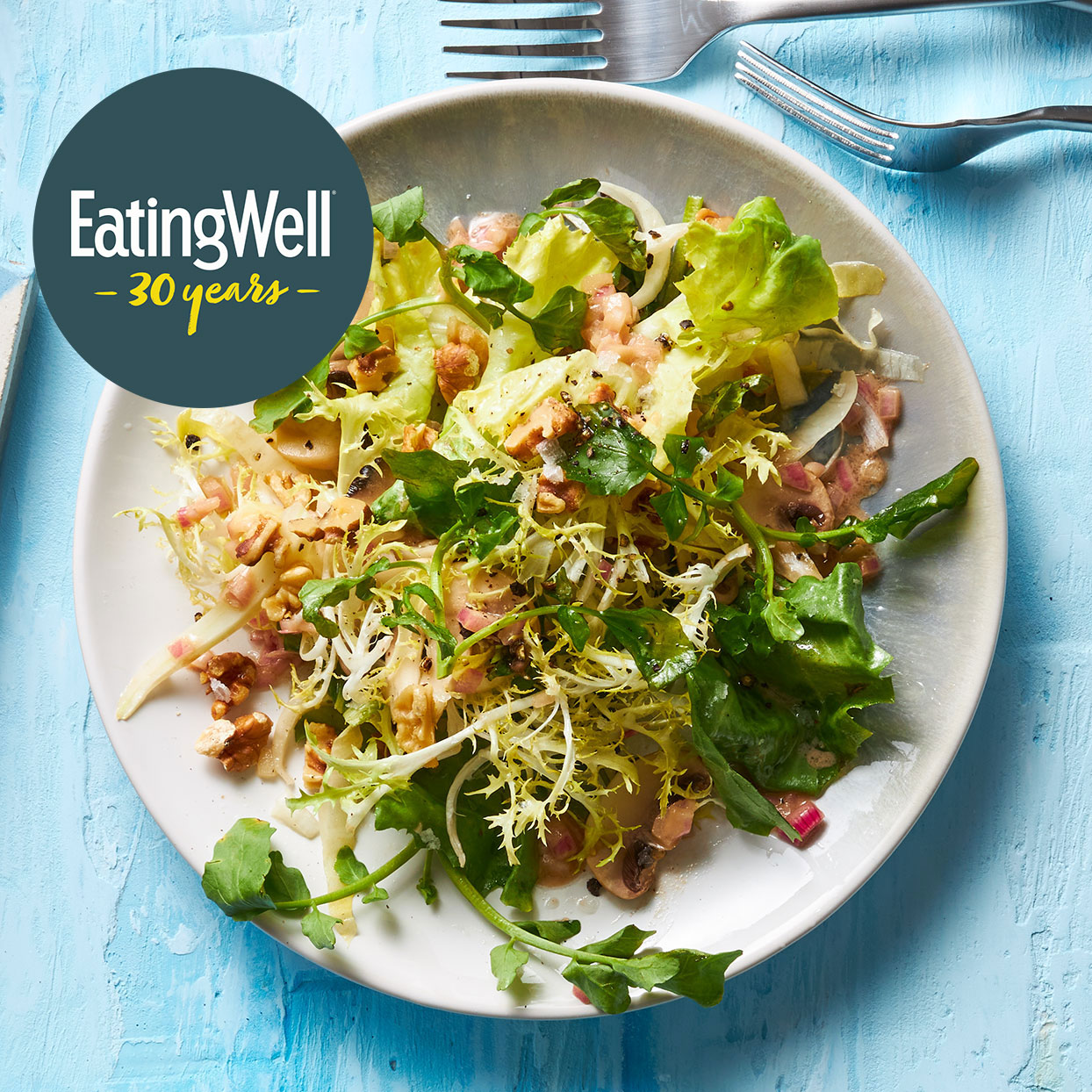 Winter-Salad-with-Toasted-Walnuts