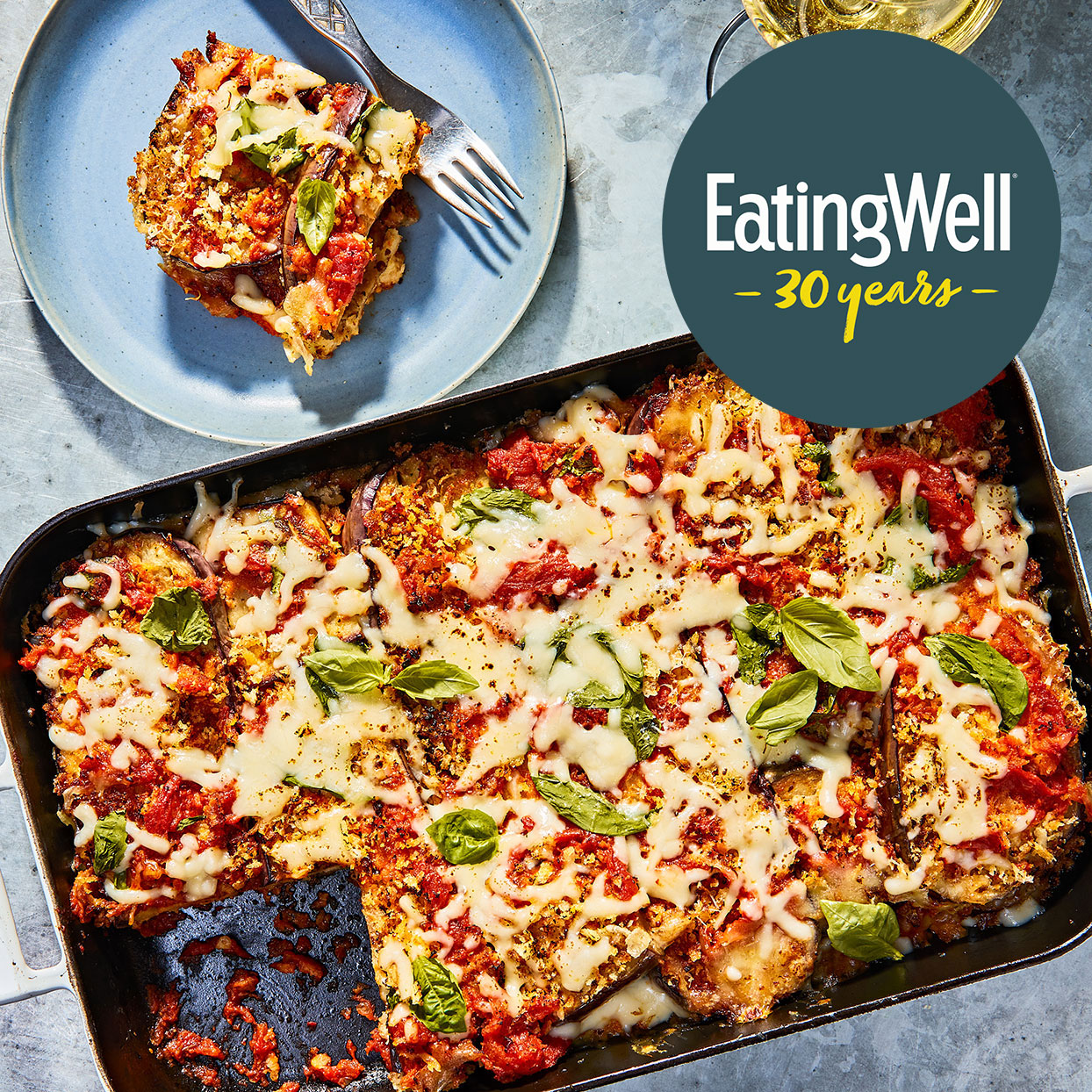 https://www.eatingwell.com/gallery/7836594/our-best-healthy-recipe-makeovers/egpplant-parmesan/