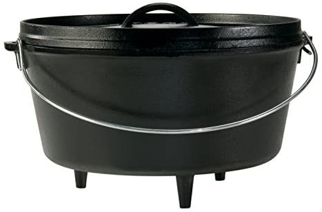https://www.eatingwell.com/article/7867208/amazon-has-a-huge-sale-on-lodge-cast-iron-here-s-what-to-buy/4169sjdy30l-_ac_/