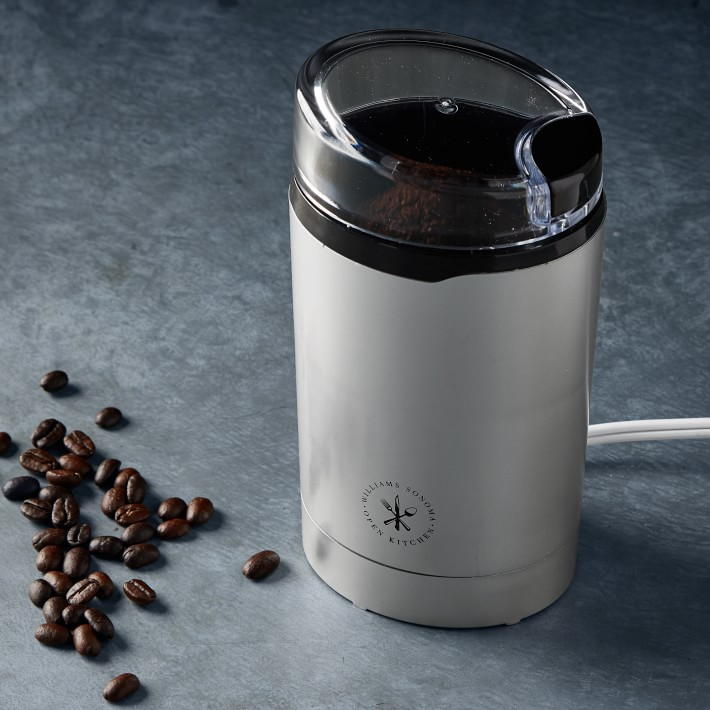 Williams Sonoma coffee grinder