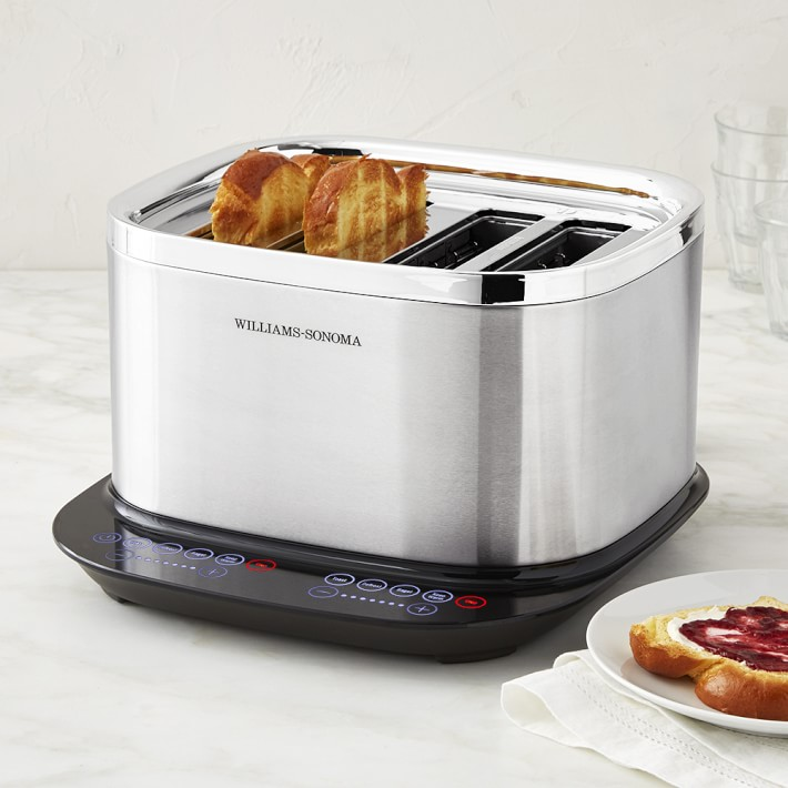 Williams Sonoma toaster