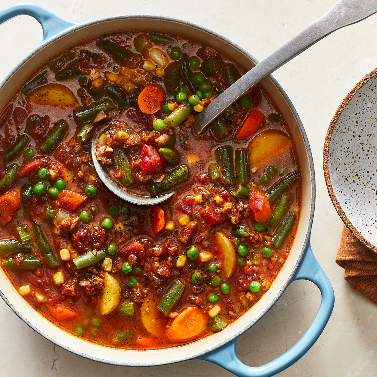 https://www.eatingwell.com/gallery/7870796/30-days-of-money-saving-recipes/clean-out-the-fridge-vegetable-stew/