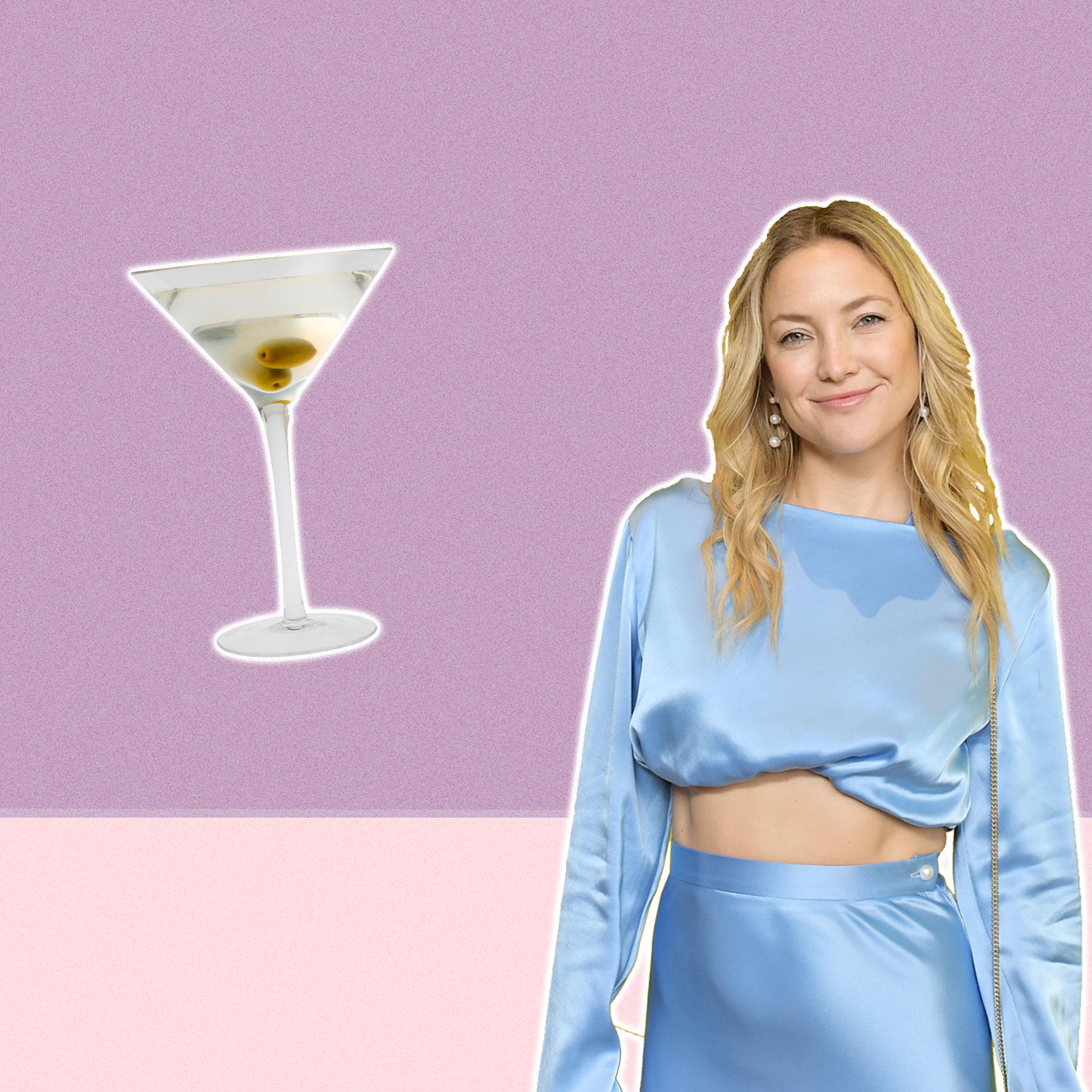 https://www.eatingwell.com/article/7871332/crashing-kate-hudson-and-martha-stewart-s-martini-making-party-is-about-to-make-your-day/kate-hudson-martini/