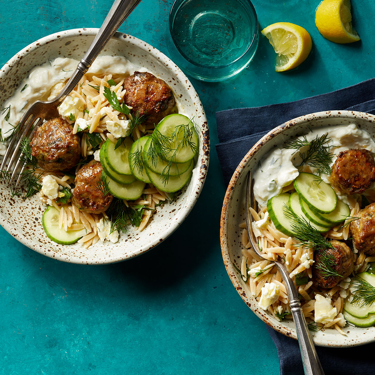 Greek-Meatballs-LemonGarlic-Orzo-BP-3927