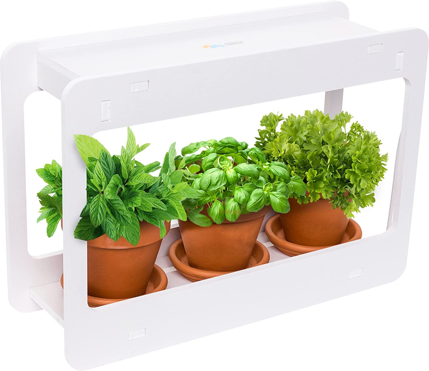 https://www.eatingwell.com/article/7884325/the-best-herb-garden-kits-for-every-type-of-gardener-even-if-you-kill-every-houseplant-you-ve-ever-met/71pao5ymel-_ac_sl1500_/