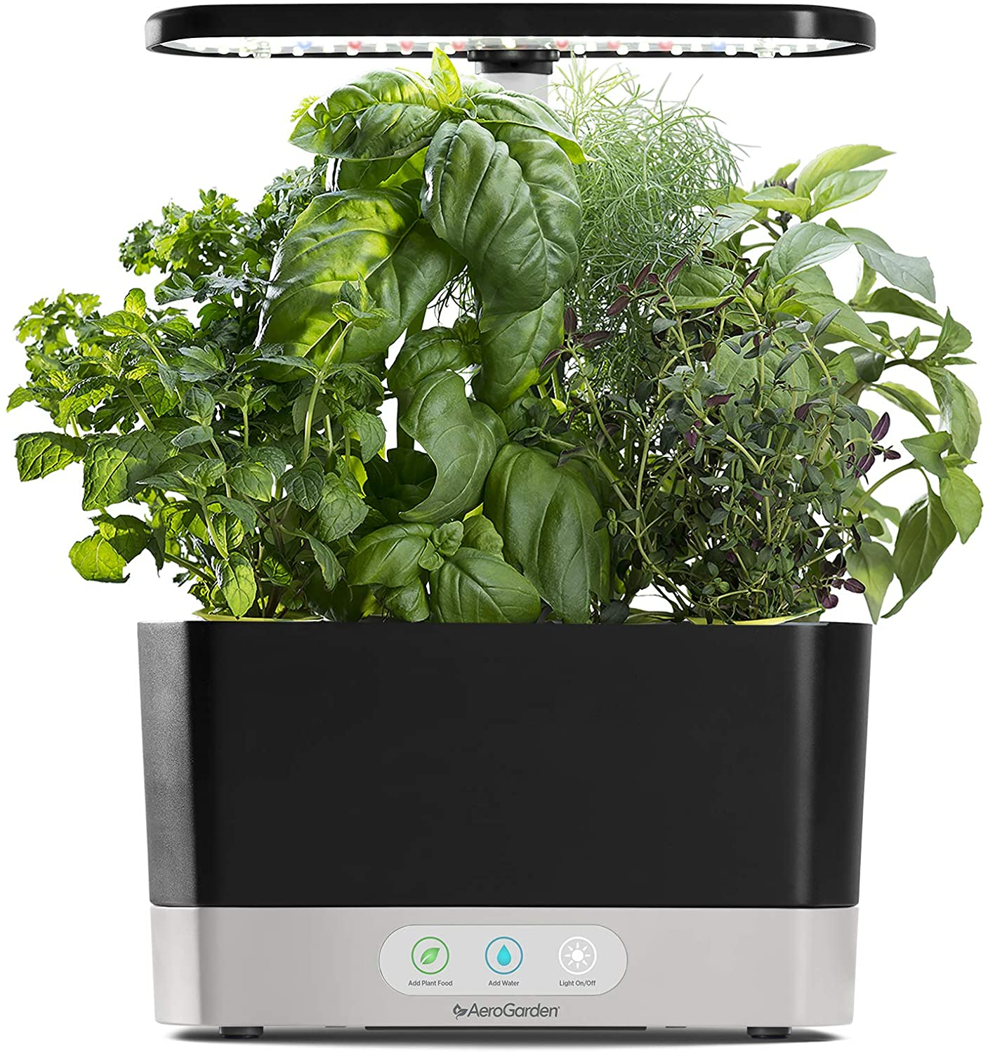 https://www.eatingwell.com/article/7884325/the-best-herb-garden-kits-for-every-type-of-gardener-even-if-you-kill-every-houseplant-you-ve-ever-met/81dps6wzxjl-_ac_sl1500_/