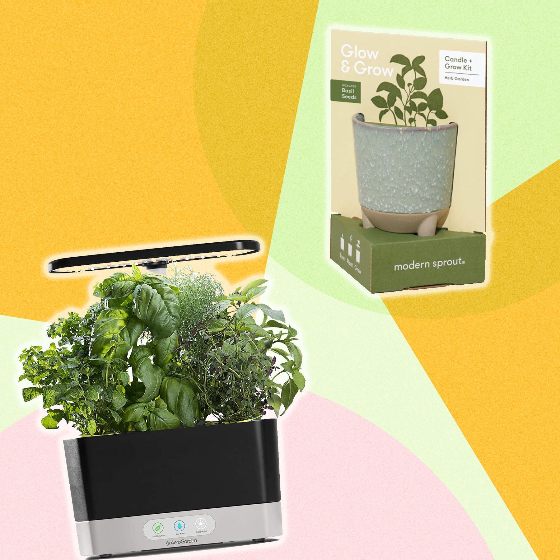 https://www.eatingwell.com/article/7884325/the-best-herb-garden-kits-for-every-type-of-gardener-even-if-you-kill-every-houseplant-you-ve-ever-met/herb-garden-kits/