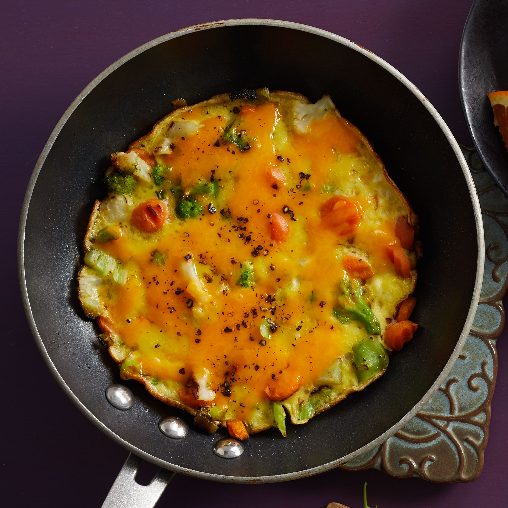 20 Easy Breakfast for Dinner Ideas in 20 Minutes