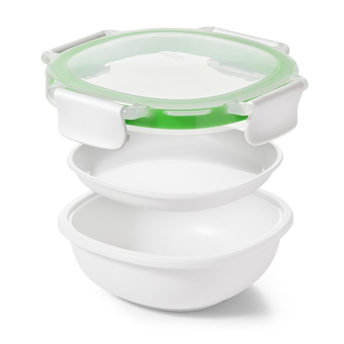 OXO container