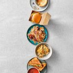 5 Dinners on a Shoestring Budget