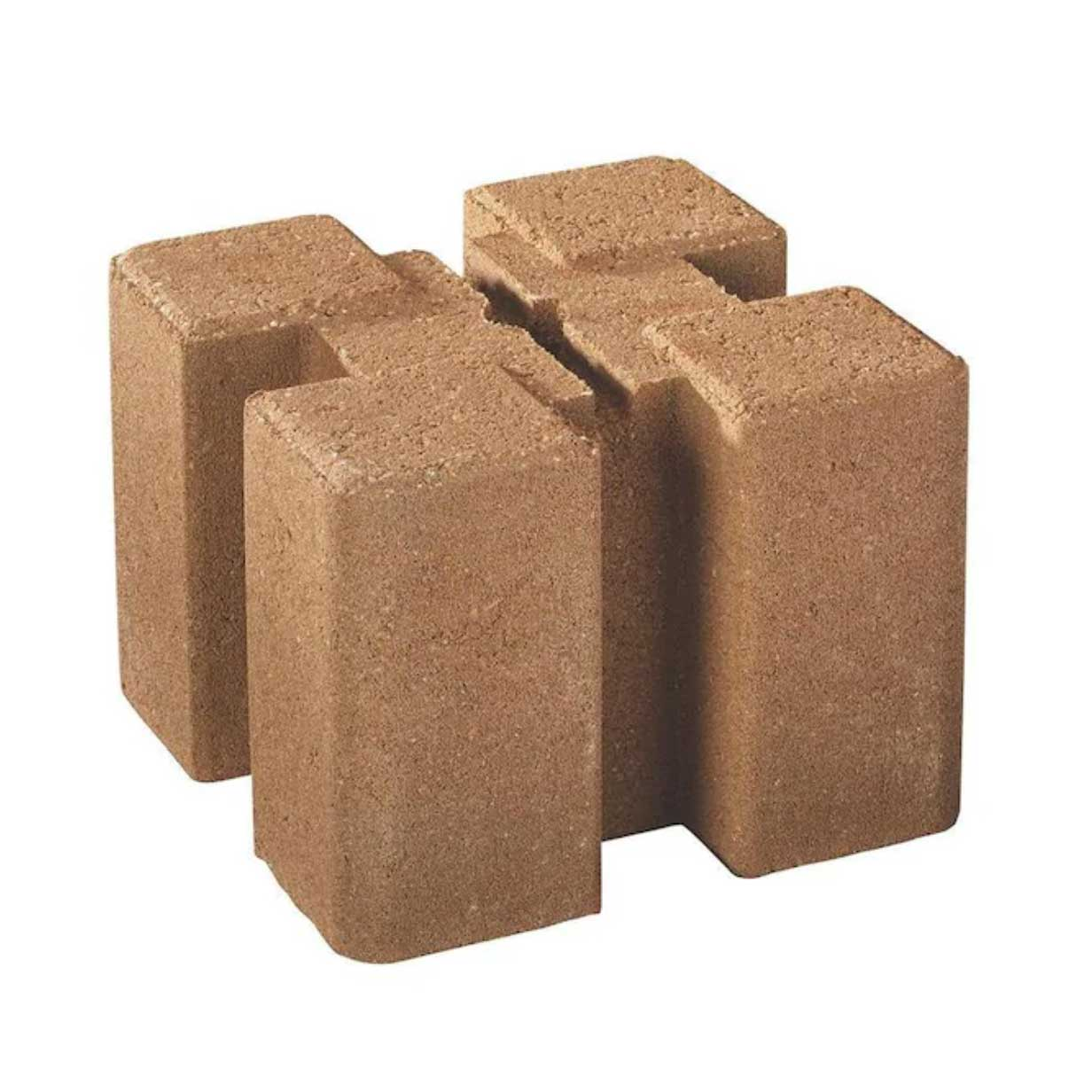 lowes-concrete-garden-bed-block