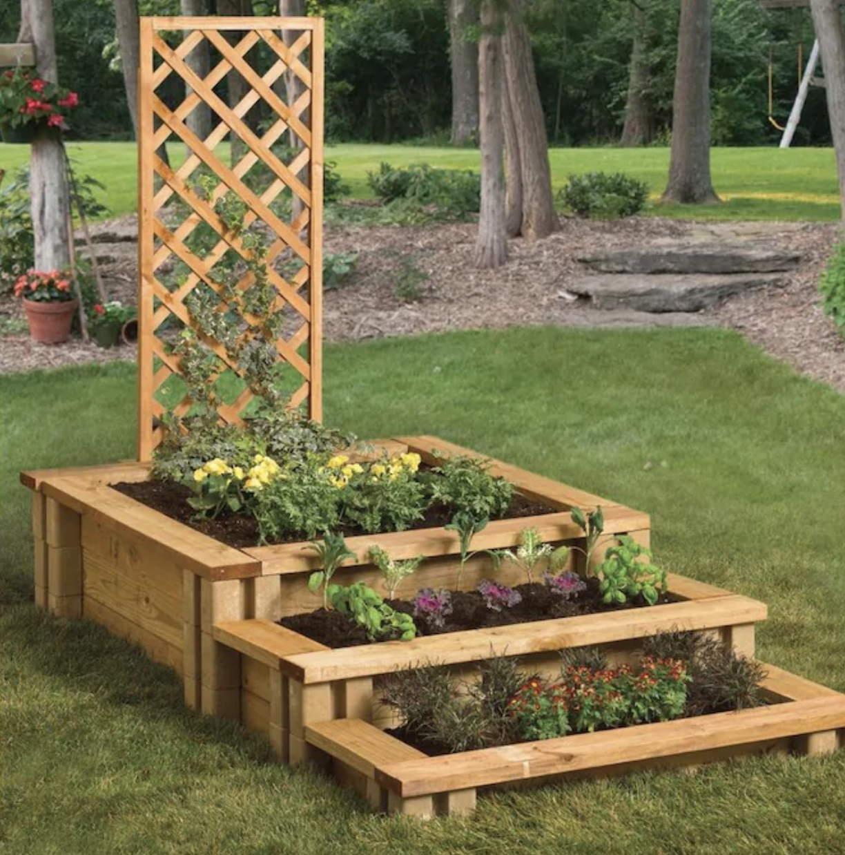 raised-beds-lowes