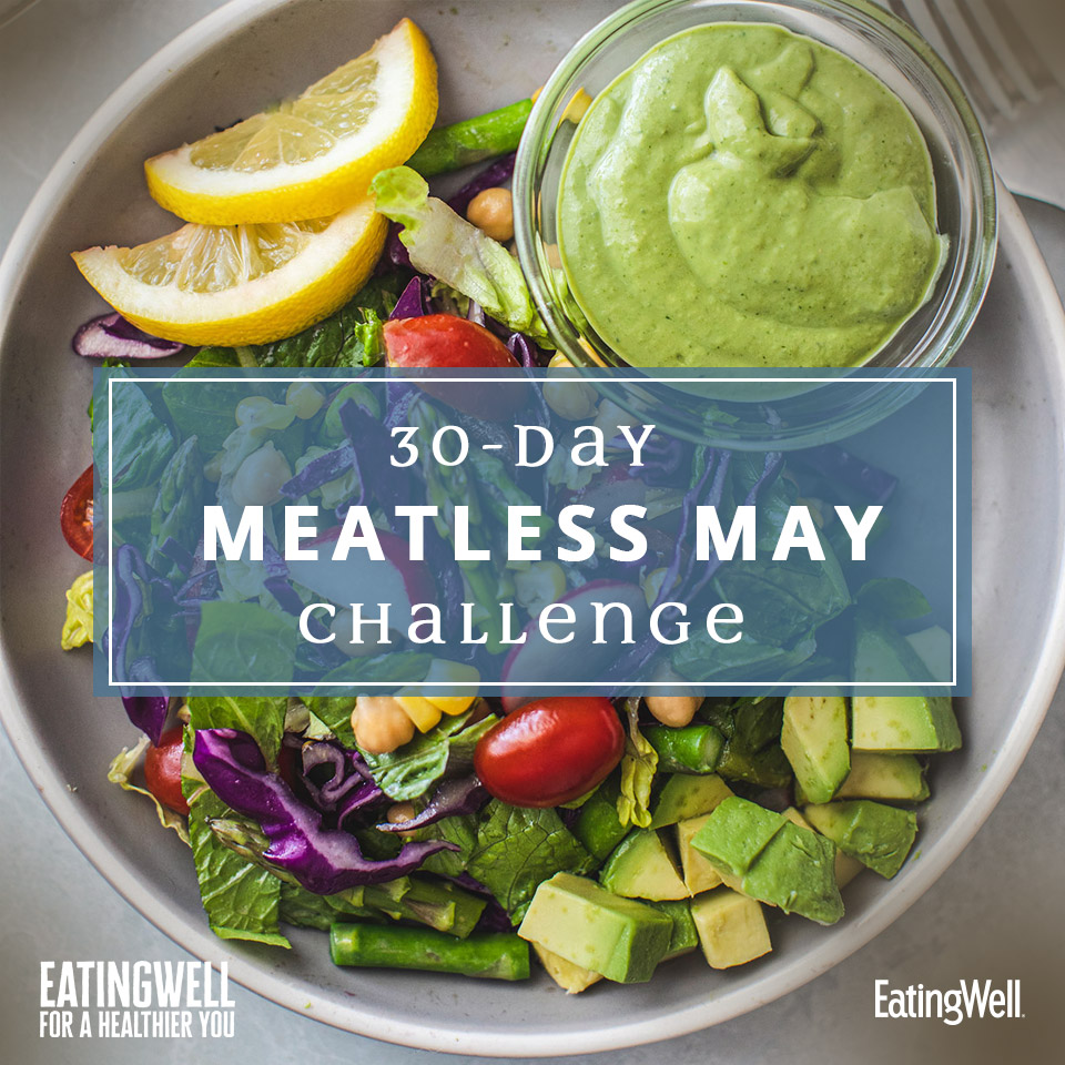 meatless may tile