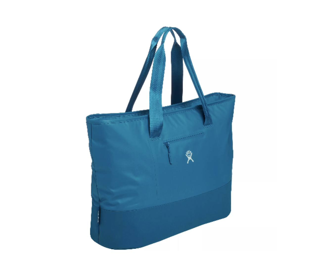 hydroflask cooler tote