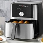 The 9 Best Kitchen Deals You Can Score on Amazon Prime Day