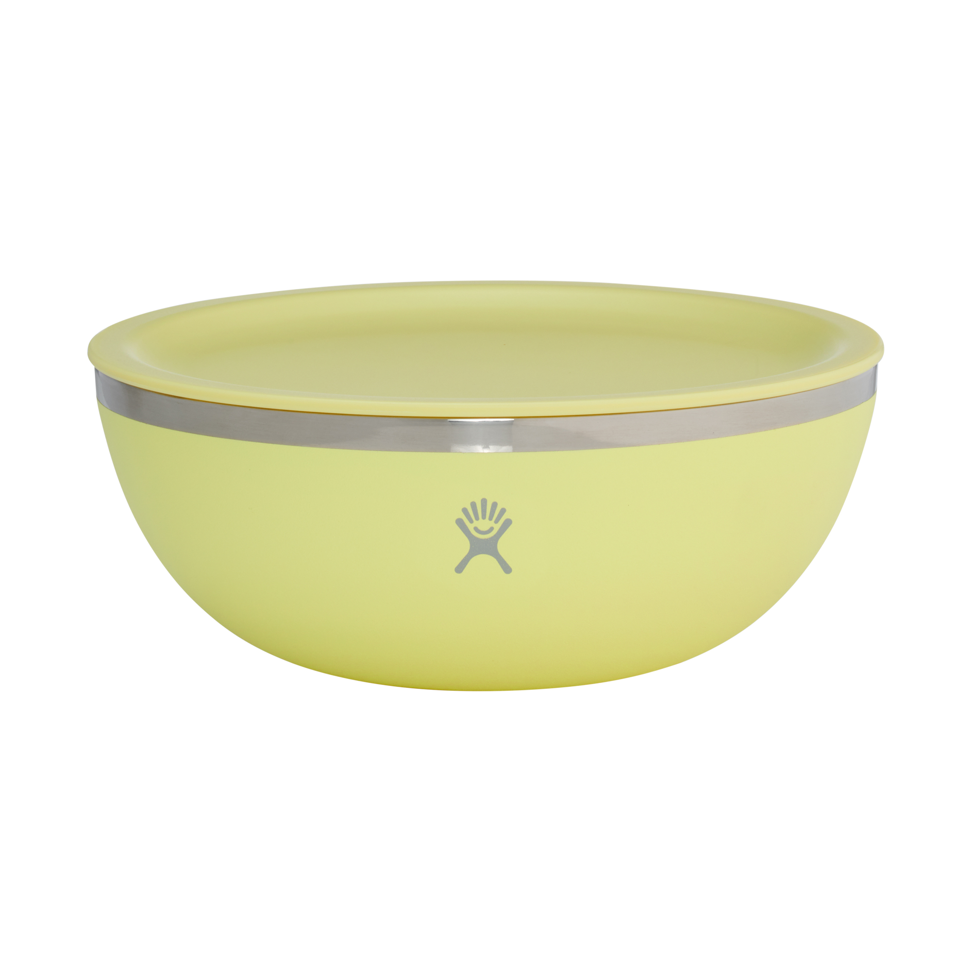 Hydro Flask 1 Quart Bowl with Lid